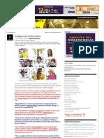19 Blogs.mundodeportivo.es Toqueygambeta 2009-09-30 Codigos Del Futbol Latino