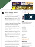 20 Blogs.mundodeportivo.es Toqueygambeta 2009-10-01 Messi Te Voy a Romper Las Piernas