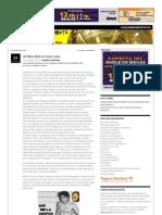 27 Blogs.mundodeportivo.es Toqueygambeta 2009-10-15 Al Mundial en Low Cost