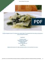 Porrilla de acelgas.pdf