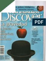 02 La Gravedad 2013-II