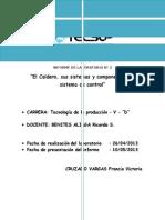 1 LAB ECONOMIA Y TEC.docx