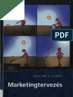 Marketingtervezés.pdf