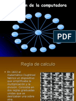 Evolucion de La Computadora Ssra 1207659189388653 9