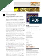 67 Blogs.mundodeportivo.es Toqueygambeta 2010-01-27 Boca Juniors en Crisis