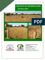 informe_toyota.pdf
