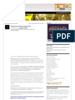 69 Blogs.mundodeportivo.es Toqueygambeta 2010-02-03 Riquelme Divide Argentina