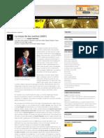 75 Blogs.mundodeportivo.es Toqueygambeta 2010-02-18 La Carpa de Los Suenos 2007