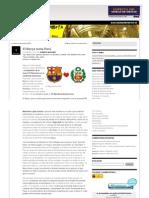 76 Blogs.mundodeportivo.es Toqueygambeta 2010-02-19 El Barca Toma Peru