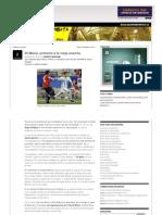 77 Blogs.mundodeportivo.es Toqueygambeta 2010-02-22 Di Maria Extremo a La Vieja Usanza