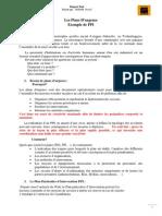 Rapport  DEBABI Oualid HSE.pdf