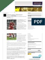 79 Blogs.mundodeportivo.es Toqueygambeta 2010-03-02 C2 BFnecesita El Barca a Mascherano