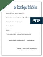 TablaComparativa_JesusGpeTrujilloRamirez_10D