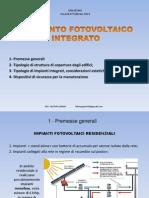 Feltrin Gianni Bis-20140303193323