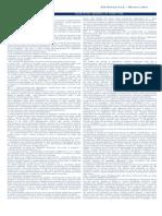 condizioni_generali_di_fornitura.pdf