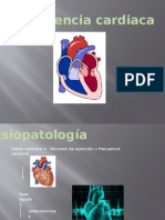 insuficiencia-cardiaco-rauiz