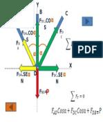 gráfica c.pptx