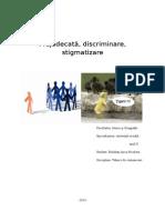 Prejudecata__discriminare__stigmatizare