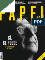 Papel 04-10-15