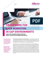 SAP+Migration+Framework