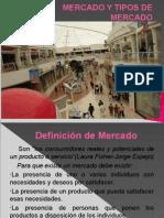 Mercado y Tipos-equipo23}.Ppt