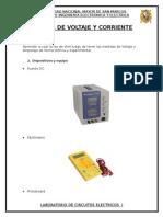 informe circuitos (1)