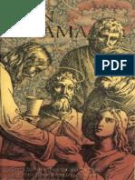 Mac Murchaidh, Ciarán - Lón Anama (Cois Life, 2005) ISBN 1901176592  OCR.pdf