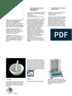 tratamiento de muestras.docx