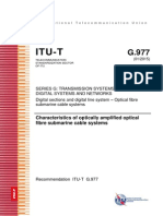 T-REC-G.977-201501-I!!PDF-E