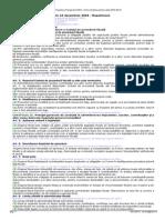 Codul de Procedura Fiscala Din 2003 Forma Sintetica Pentru Data 2015-09-21