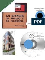 PLANIDILLA DVDI.docx