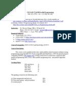 CECS-625-01-4158_syllabus
