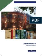 FF Thermowood ITA
