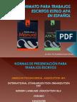 Manual Estilo Apa[1]