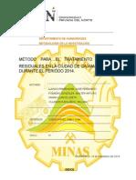 AGUAS RESIDUALES INFORME FINAL - T3 (1).docx