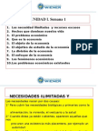 Economia_Microeconomia