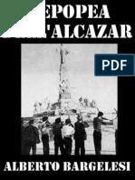 Alcazar - Alberto Bargelesi