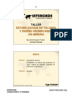 259123 Taller Materialdeestudioparteidiap1-34