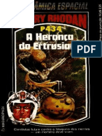 P 434 a Heran a Do Ertrusiano H
