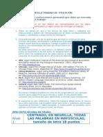 1 Plantilla Para Trabajo de Titulacion Pregrado Usfq - Junio2015 Versión Final