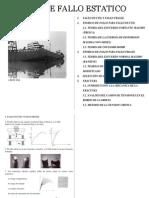 Apuntes Tema 3 Diseño mecanico