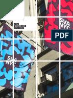 SVA-sva-handbook-2015-2016