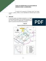 Texto Estudio Hidrologico Presa Coltani2
