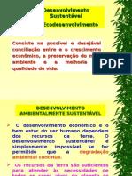 aula_2____desenvolvimento_sustentavel