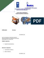 Manual de Maquinas Electricas Universales