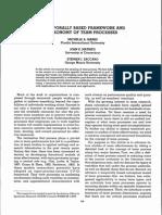 Marks et al. (2001).pdf