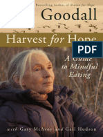 Harvest for Hope_ a Guide to Mindful Eating - Jane Goodall (2005)