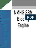 Srm_Supplier Bidding Engine_SRM Bidding Engine - Copy