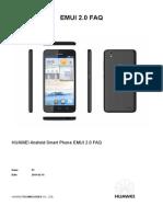 D__g630 Vdc_huawei g630 Smart Phone Faq