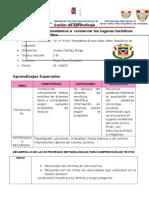 SESION COMPRENSION  NOS COMPROMETEMOS PROTEJER LAS ZONAS DE VENTANILLA 18 AGOSTO.docx